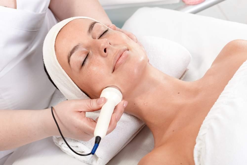 Advanced Professional & Medical Aesthetics
